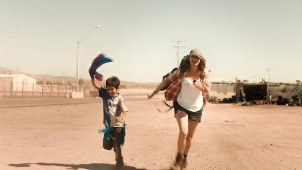 Messi_And_Maud_Filmstills_02