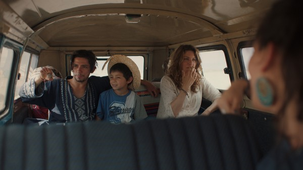 Messi_And_Maud_Filmstills_03