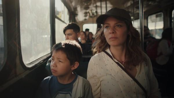 Messi_And_Maud_Filmstills_05