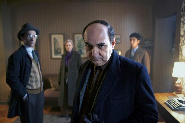 Neruda_Filmstill_07