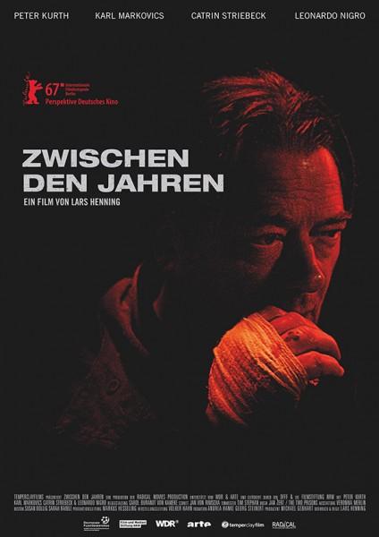 Zwischen_Den_Jahren_Poster_Plakat_Final