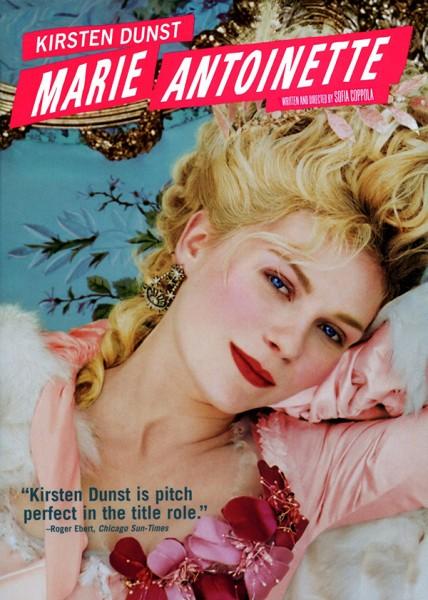 MARIE-ANTOINETTE-1