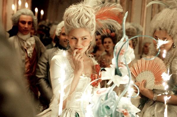 Marie-Antoinette-gq