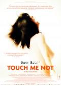 TOUCH ME NOT | Adina Pintilie | Kino-Tipp