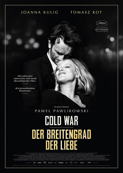 Cold.War_Hauptlakat_01_DE_A4
