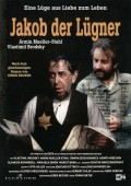 JAKOB DER LÜGNER (1974) | Frank Beyer | TV-Tipp am Sa.