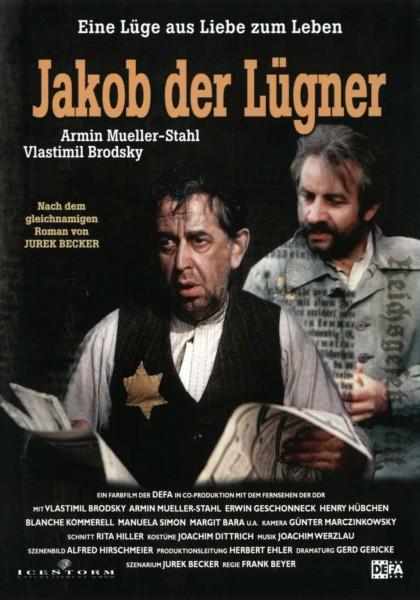 Jakob-der-Luegner-poster