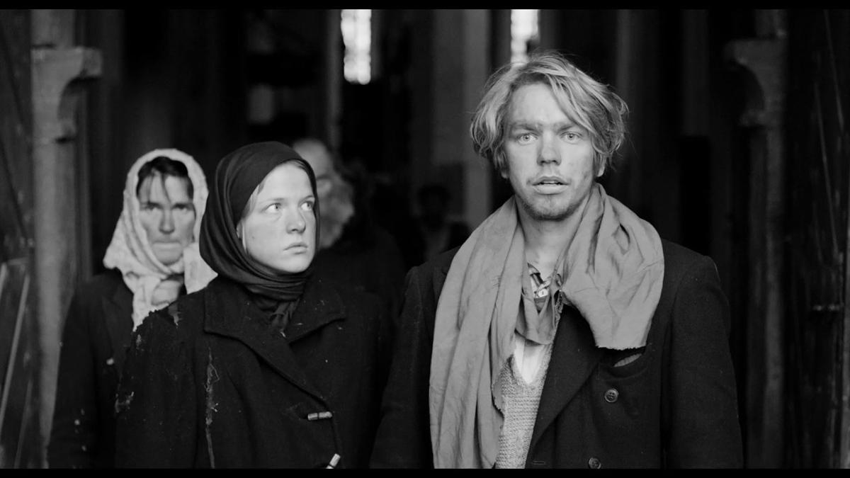 November_Filmstill_01