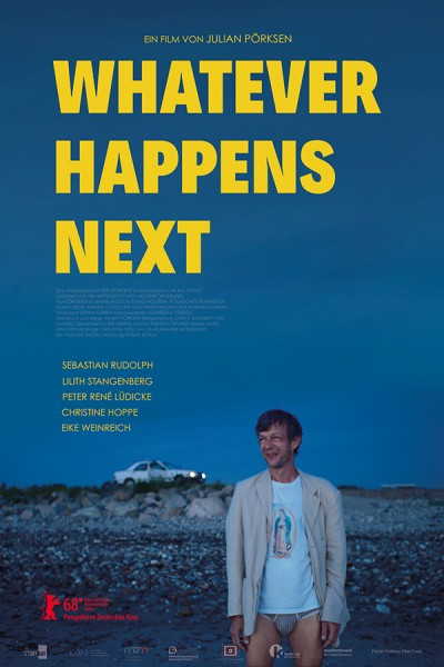 Whatever.Happens.Next_Plakat_01_DE