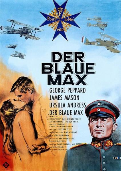 der-blaue-max
