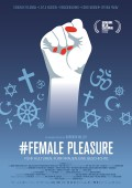 FEMALE PLEASURE | Barbara Miller | Trailer