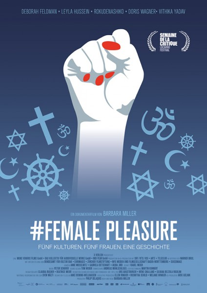 female-pleasure