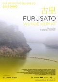 FURUSATO – WUNDE HEIMAT FUKUSHIMA| Thorsten Trimpop | TV-Tipp am Mo.