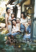 Shoplifters_Plakat_01