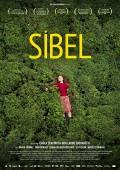 Sibel_Plakat_01_DINA5