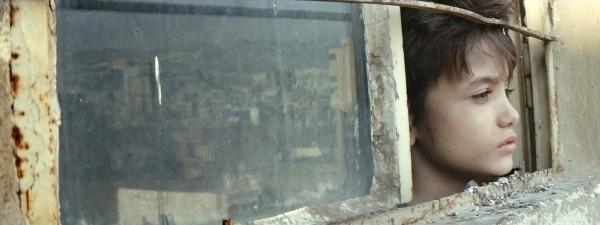 Capernaum.Stadt.der.Hoffnung_Filmstill_03