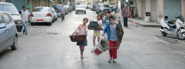 Capernaum.Stadt.der.Hoffnung_Filmstill_04