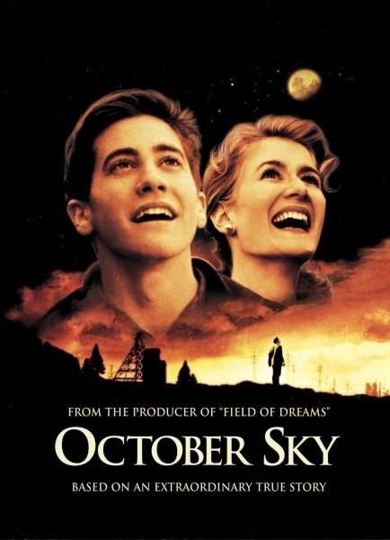 October-Sky-poster