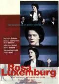 ROSA LUXEMBURG | Margarethe von Trotta | TV-Tipp am Di.