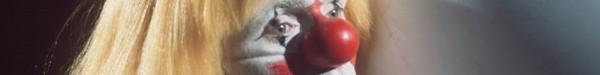 ansichten-eines-clowns-small