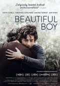 BEAUTIFUL BOY | Timothée Chalamet | Felix van Groeningen | Film-Tipp