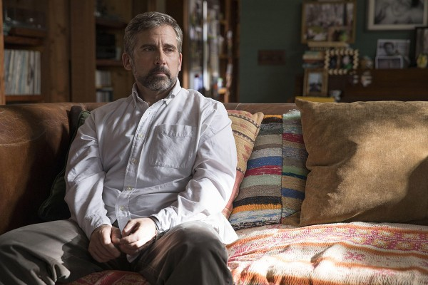 beautiful-boy-mit-steve-carell-3