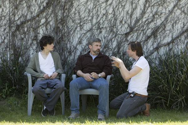 beautiful-boy-mit-steve-carell-timothee-chalamet-und-felix-van-groeningen