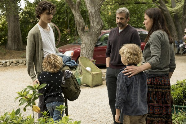 beautiful-boy-mit-steve-carell-timothee-chalamet-und-maura-tierney