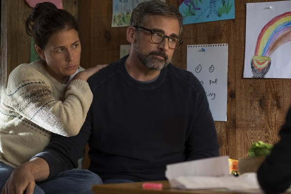 beautiful-boy-mit-steve-carell-und-maura-tierney