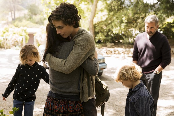 beautiful-boy-mit-steve-carell-und-timothee-chalamet