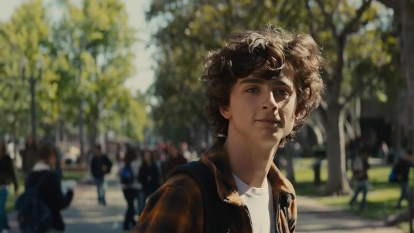 beautiful-boy-mit-timothee-chalamet-3