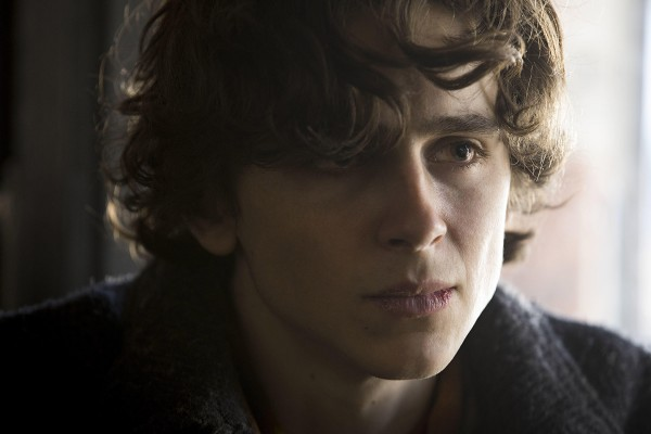 beautiful-boy-mit-timothee-chalamet-4