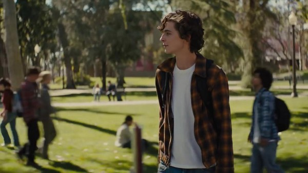 beautiful-boy-mit-timothee-chalamet-5