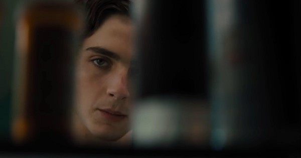 beautiful-boy-mit-timothee-chalamet-6