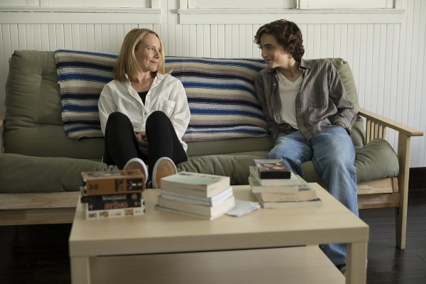 beautiful-boy-mit-timothee-chalamet-und-amy-ryan