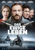 DAS EWIGE LEBEN | Josef Hader |Wolfgang Murnberger | TV-Tipp am Do.