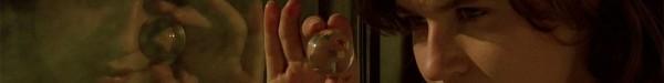filmtastic-die-zwei-leben-der-veronika-1502356259-small