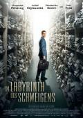 IM LABYRINTH DES SCHWEIGENS | Giulio Ricciarelli |TV-Tipp am Mi.