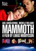 MAMMUT | Lukas Moodysson | TV-Tipp am Sa.
