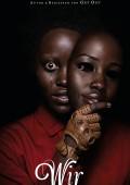 WIR | Jordan Peele | Trailer