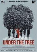 UNDER THE TREE – UNDIR TRÉNU | Hafsteinn Gunnar Sigurðsson | Trailer