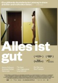 alles-ist-gut-poster