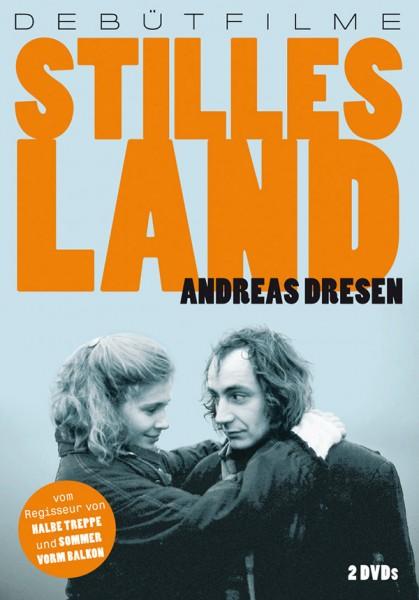 stilles-land_cover