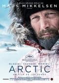 ARCTIC | Mads Mikkelsen | Joe Penna | Film-Tipp