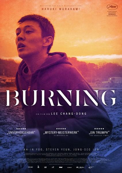 Burning_Plakat_01_online