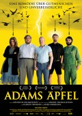 ADAMS ÄPFEL | Anders Thomas Jensen | TV-Tipp am Di.