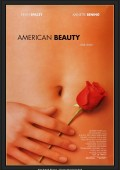 AMERICAN BEAUTY | Sam Mendes | TV-Tipp am Sa.
