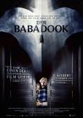 DER BABADOOK | Jennifer Kent | TV-Tipp am Di.