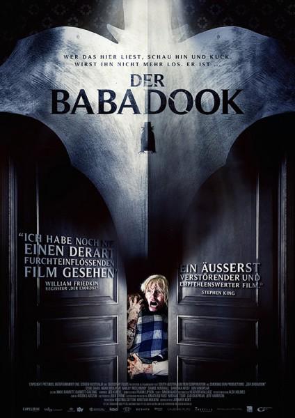der-babadook-2014-filmplakat