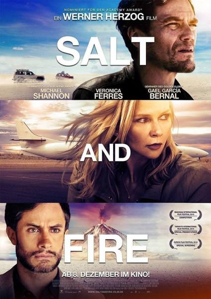 salt-and-fire-poster